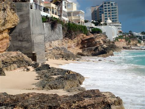 314 Yacht Club Road Oyster Bay by St Martin 2008