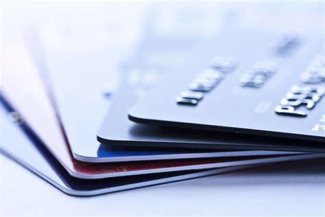 cancel  credit card money girl