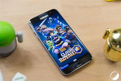 jeux de cuisine android les meilleurs jeux android gratuits et payants de 2018