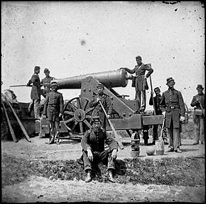 Civil War Pictures Photo Gallery Maps Drawings