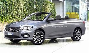 Fiat Tipo Kombi Tuning : fiat tipo cabriolet ~ Kayakingforconservation.com Haus und Dekorationen