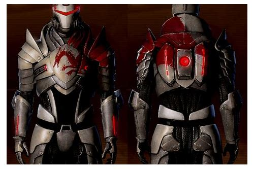 blood dragon armor mass effect 2 download