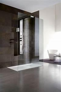 Regal Für Dusche : duschabtrennung mit duschkopf und regal f r hotelbadezimmer idfdesign ~ Eleganceandgraceweddings.com Haus und Dekorationen
