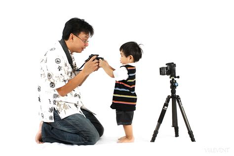 Children, Family Photography  Learning Photography