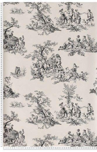 Lutece Papier Peint Toile De Jouy best 25 papier peint anglais ideas on pinterest d 233 cor