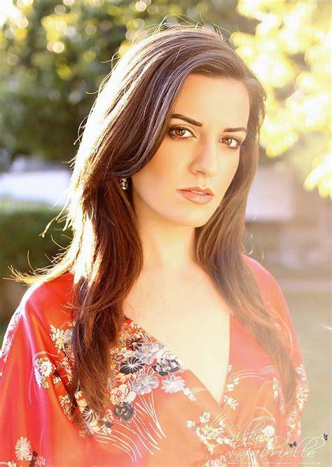 jenna moreci author   saviors champion