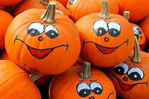 Halloween Kürbis Bemalen : dynia niedocenione warzywo czy owoc r d o wielu witamin ~ Eleganceandgraceweddings.com Haus und Dekorationen