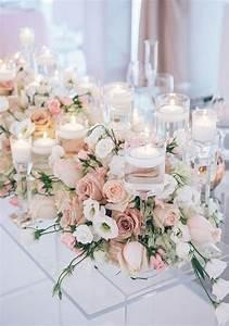 1001 idees pour la decoration de votre mariage pastel With mariage de couleur avec le bleu