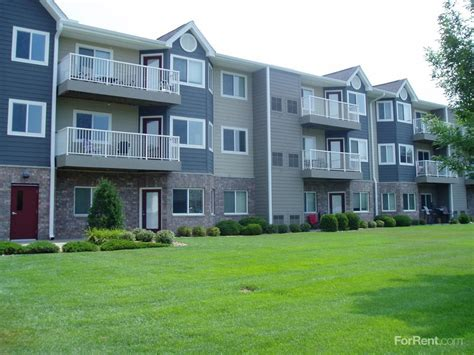 The Addison Apartments, Shakopee Mn