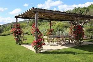 location de villa de luxe en ombrie avec piscine et jardin With lovely location maison toscane piscine privee 1 location villa de luxe avec piscine en toscane florence