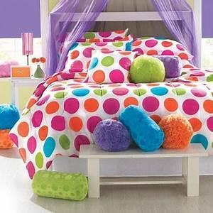 1000 ideas about Neon Bedroom on Pinterest