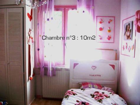 amenager chambre 10m2 amnagement chambre 10m2 comment amnager une