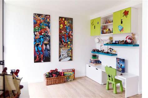 mobilier bureau toulouse aménager une chambre d enfant galerie photos de dossier