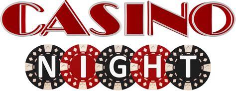 Casino Clipart Casino Clipart Www Imgkid The Image Kid Has It
