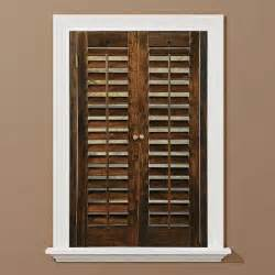 home depot interior shutters plantation shutters interior shutters at the home depot