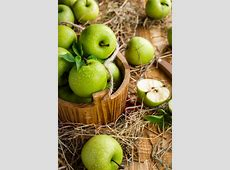 Free Images table, fruit, ripe, food, harvest, produce