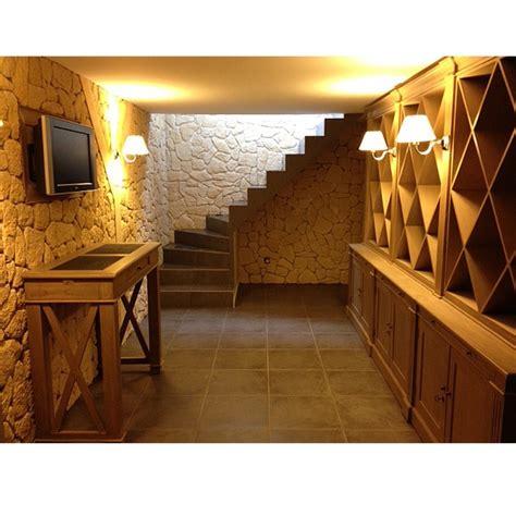 canapé d angle livraison gratuite aménagement cave cellier