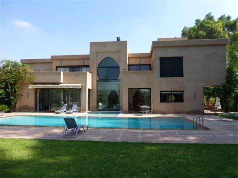 villa moderne a vendre maison a vendre moderne avec piscine maison moderne