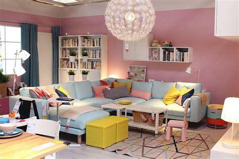 Ikea Kinderzimmer Jugendzimmer Nazarmcom