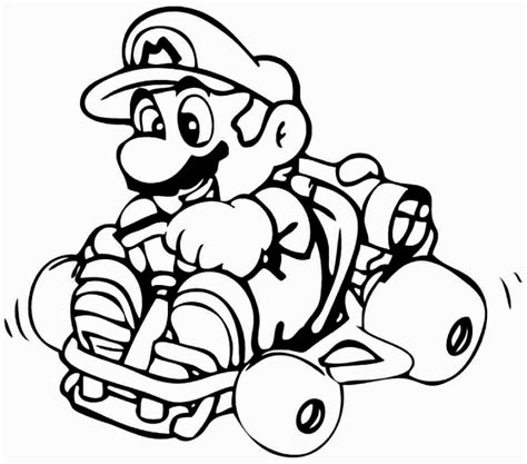 More video games coloring pages. Unique Super Mario Brothers Wii Coloring Pages | Top Free Printable Coloring Pages for All