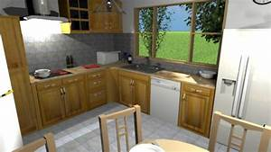 Sweet home 3d kitchen library free download backstage for Furniture library for sweet home 3d download