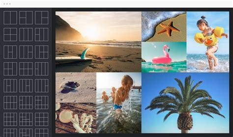 le app migliori  creare collage  modo facile