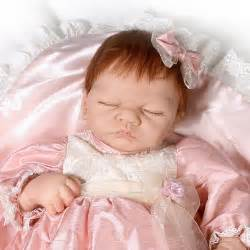 Silicone Baby Dolls That Look Real