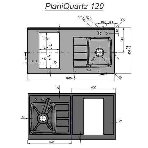 plan de travail cuisine avec evier integre plan de travail cuisine avec evier integre veglix com les dernières idées de design et