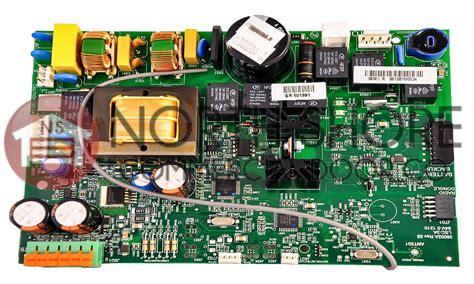 genie silentmax 1000 garage door opener manual genie intellig 1000 silentmax 1000 and chainmax 1000
