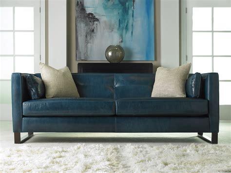 blue leather sofa living room blue leather sofa set navy blue leather living room