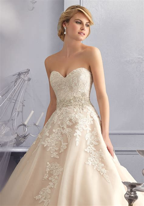 amazon wedding dresses plus size everything for the wedding