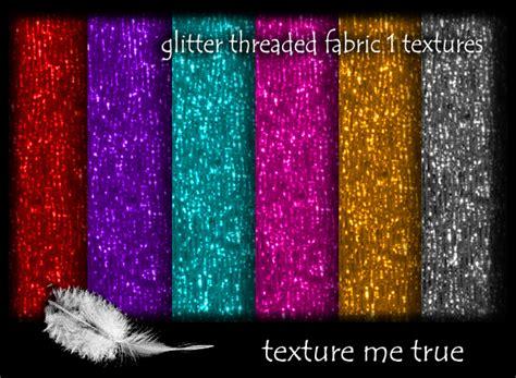life marketplace glitter threaded fabric  textures