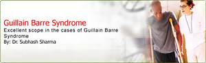 guillain barre syndrome overview guillain barre syndrome is a nerve ... Guillain-barre Syndrome