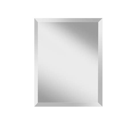 Murray Feiss Bathroom Mirrors by Infinity Mirror Murray Feiss Rectangle Mirrors Home Decor