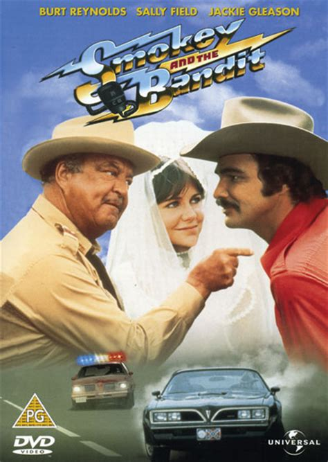 smokey   bandit trivia  auto refinance