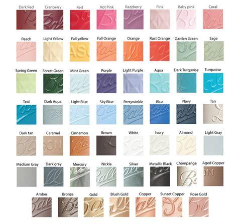 the 25 best valspar colour chart ideas on pinterest