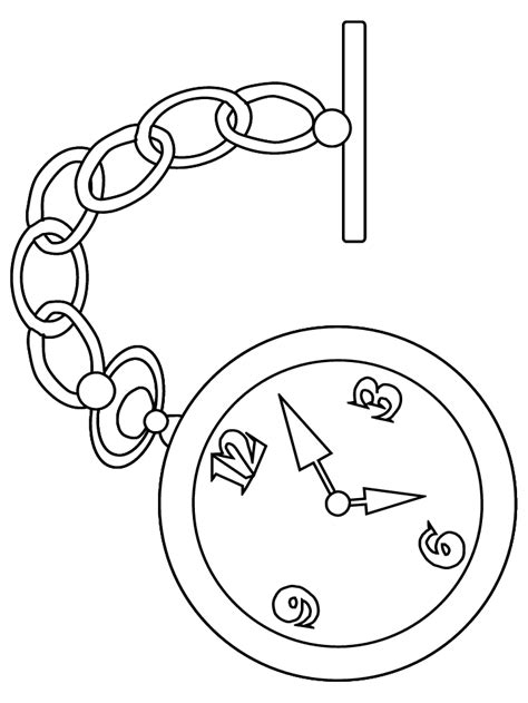 alice alice cartoons coloring pages coloring book