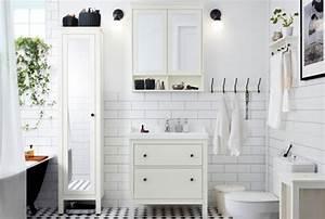 Ikea Bad Homburg : badezimmerm bel bilder ~ Watch28wear.com Haus und Dekorationen