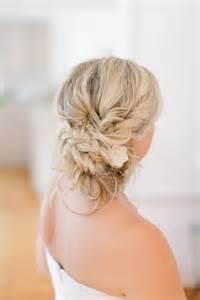 wedding hair for medium hair wedding hair styles for medium length hair