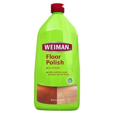laminate floor shine laminate flooring how to shine laminate flooring