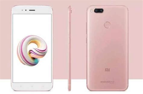 techietuesday xiaomi mi a2 to be launched today here are all the deets one world news