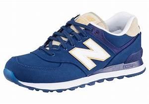 New Balance Auf Rechnung Bestellen : new balance ml574rte sneaker online kaufen otto ~ Themetempest.com Abrechnung