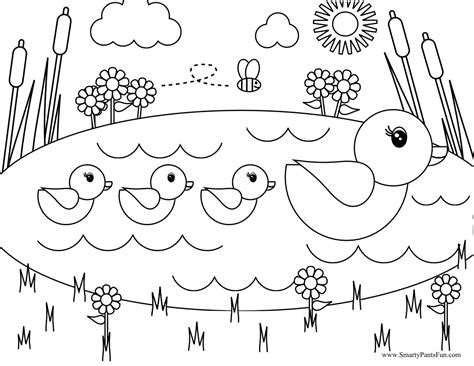 easter and coloring pages and print for free 210 | 9 7