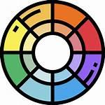 Circular Icons Icon Flaticon Gratis Icono Designed