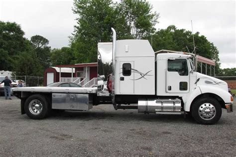 kenworth medium duty trucks for sale kenworth medium duty truck for sale used 2007 for sale