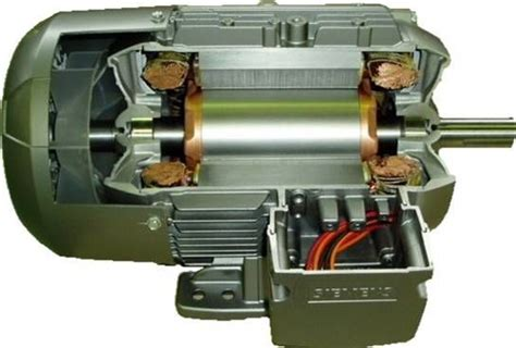 Where To Buy Electric Motors by 17 Best Images About Buy Electrical Motors On
