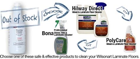 wilsonart laminate flooring cleaner laminate flooring wilsonart laminate flooring cleaner
