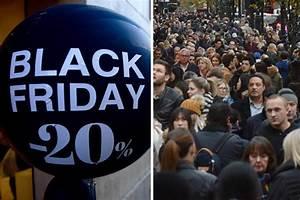 Reisen Black Friday 2018 : black friday 2018 when is black friday what date is it ~ Kayakingforconservation.com Haus und Dekorationen