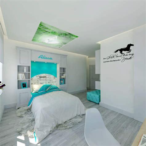 Kleines Bad Stilvoll Einrichten by Jugendzimmer Stilvoll Erwachsen Werden Torsten M 252 Ller