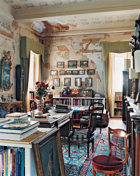 home interior books beautiful carpet motive for bohemian interior design with